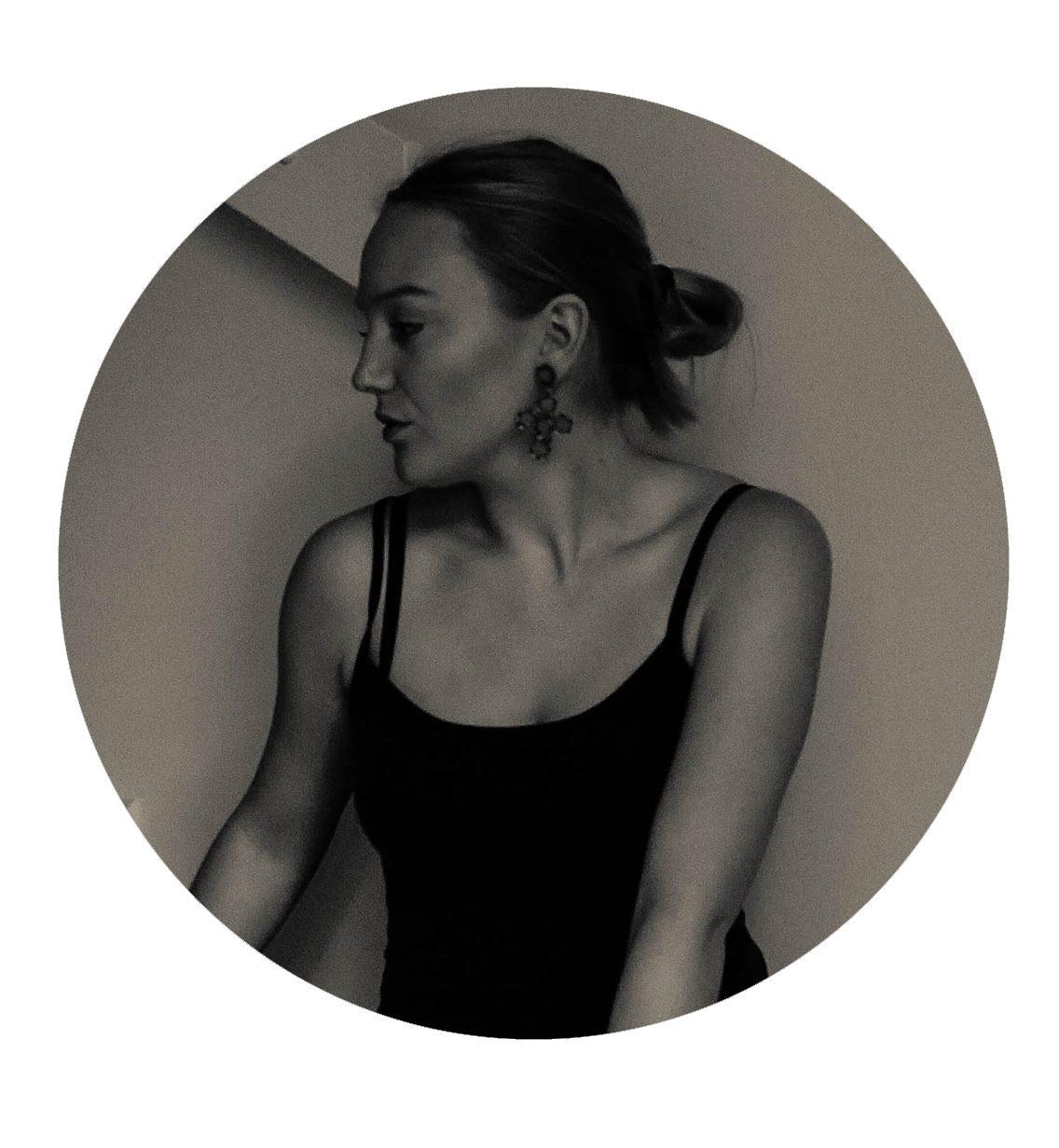 Mia Van Gulick